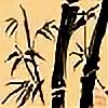 Eventider's avatar