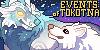 Events-Of-Tokotna