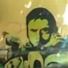 eventscape's avatar