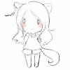 Eveofillusions's avatar