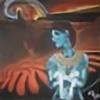 EveofIsis's avatar