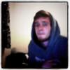 eveofthorn's avatar