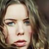 EvePhotos's avatar
