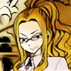 ever-juvia's avatar