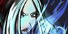 Ever-Night-Comic's avatar