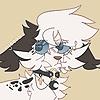 Ever04Hope's avatar