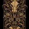 everaldoribeiro's avatar