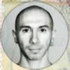 everaptor's avatar