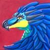 Everaven1's avatar