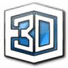 EverBadDesigns's avatar