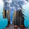EverBloom15's avatar