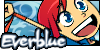 Everblue-Comic