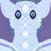 EverboundVenvel's avatar