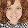 EverBroken's avatar