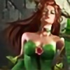 everdangerousivy's avatar