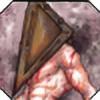 everdeen127475's avatar