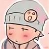 everdemure's avatar