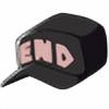 EverEndGame's avatar