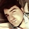 EveresshiaWind's avatar