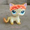 EverestAndEmma's avatar