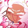 EverestGreens's avatar