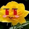 EverestSoul's avatar