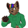 EverestTheFloof's avatar