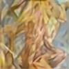 Everettart's avatar