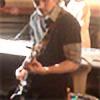 EverettMillais's avatar