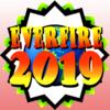Everfireeroticart's avatar