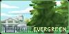 Evergreen-University's avatar