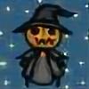 Evergreen-Willow's avatar