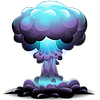 Evergreen1127's avatar