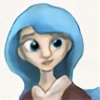 Evergreena's avatar
