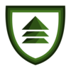 EvergreenArtwork's avatar