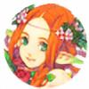 EvergreenGem's avatar
