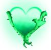 EvergreenHearts's avatar