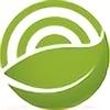 evergreenmedia's avatar