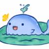 Evergreenpine7's avatar