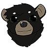 EvergreenPlate's avatar
