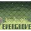 EvergroveAdmin's avatar