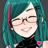EverHobbes's avatar