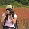 everimagine's avatar