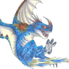 Everinthenightfury's avatar