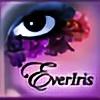 EverIris's avatar