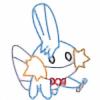 Everknight117's avatar