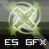EverlastBoxer's avatar