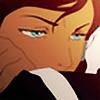 Everlasting-River's avatar
