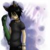 EverlastingAbyss's avatar