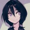 EverlastingDarkness5's avatar